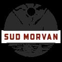 logo sud morvan